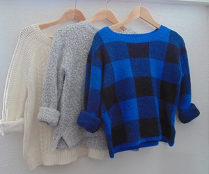 clothes and fashion image