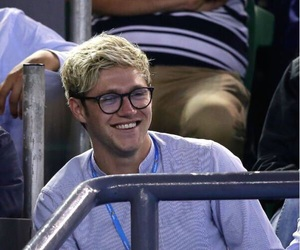 glases, horan, and one direction image