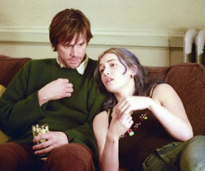 eternal sunshine of the spotless mind, film, and kate winslet image
