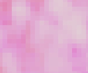 aesthetic, digital, and pastel image
