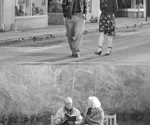 love, the notebook, and forever image