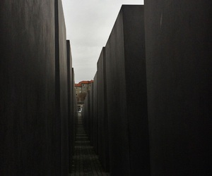 beautiful, berlin, and jewish image