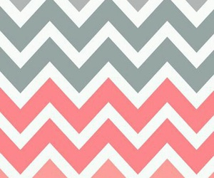 wallpaper, chevron, and iphone image