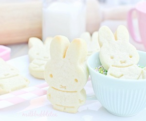 biscuits, Cookies, and pastel image