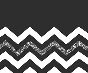 chevron, iphone, and lovely image