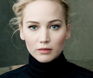 Jennifer Lawrence, woman, and beatiful image