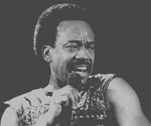 maurice, white, and earth wind and fire image