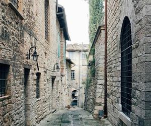 beautiful, city, and italia image