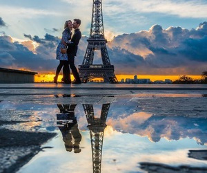 romantic and love image