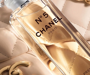 chanel, perfume, and fragrance image