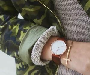 fashion and bracelet image