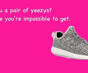 funny, humor, and Valentine's Day image