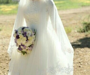 marrying and beuteaful image