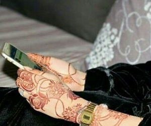 395 Images About Henna Designs On We Heart It See More About Henna