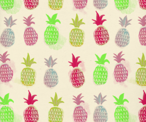 pineapple and fruit image