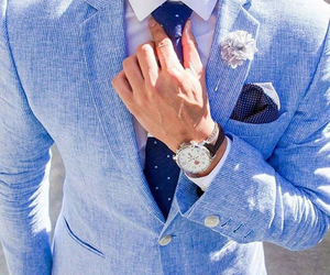 "style, men""s fashion, and summer suit fashion image"