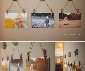 decoration, diy, and family image