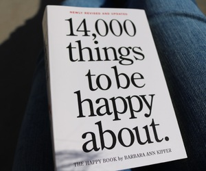 happy and 14000things image