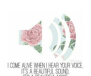 music, hey angel, and one direction image