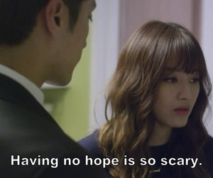 quote, kdrama, and sung hoon image