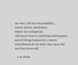 life and rm drake image