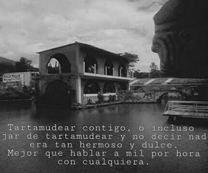 ed, frase, and frases image