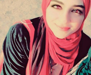 arabian, beauty, and egypt image