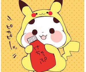 happy new year, panda, and japan image
