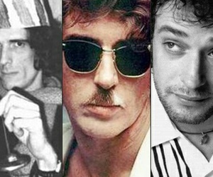 spinetta, gustavocerati, and chalygarcia image