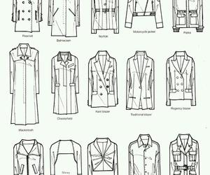 coat and jacket image