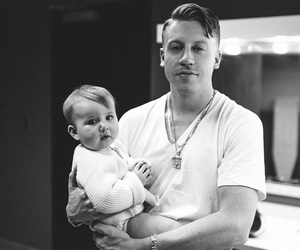 music and macklemore image