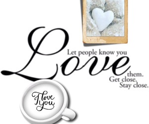 february, happy valentine's day, and love image