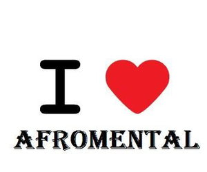 napis and afromental image
