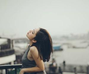 beautiful girl, photography, and sau tất cả mv image