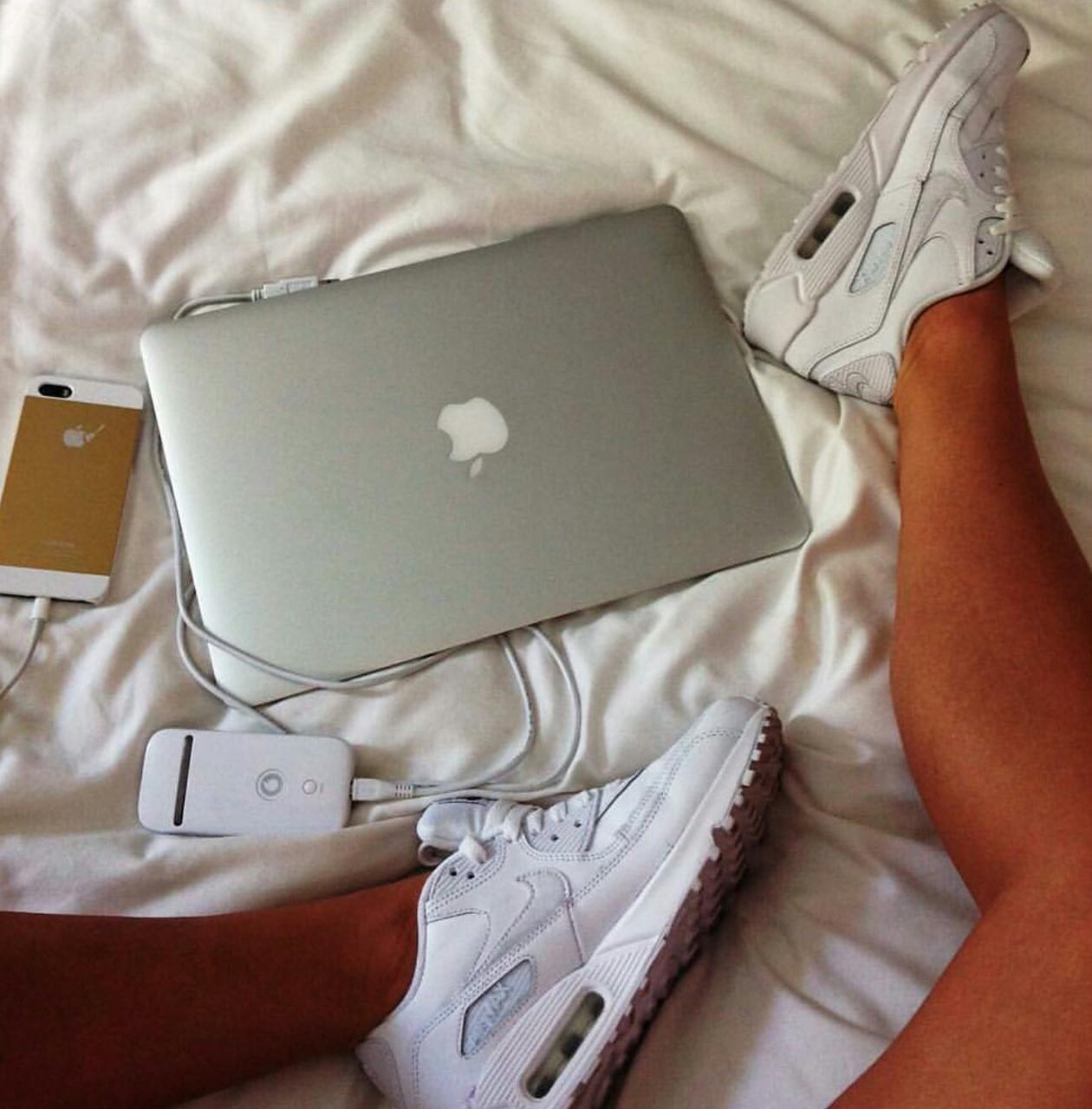 nike air max macbook
