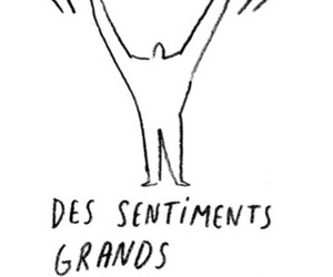 Image by une fille bancale