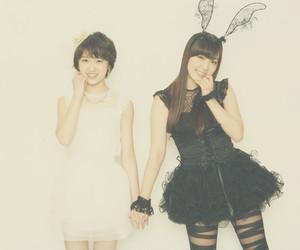 idol, kawaii, and kudo haruka image