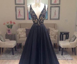 fashion and Prom image