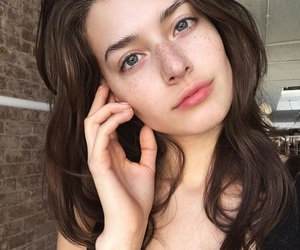 model and jessica clements image