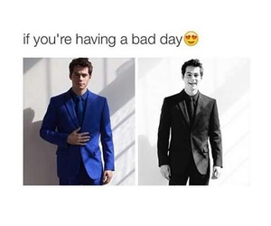 boy, dylan o'brien, and dylanobrien image
