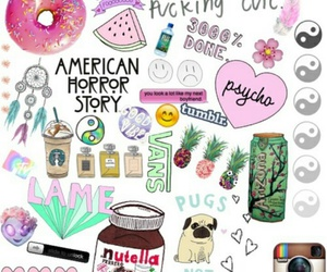 nutella, instagram, and wallpaper image