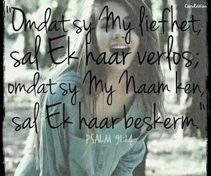 34 images about afrikaans quotes on we heart it see more about image by danela altavistaventures Choice Image