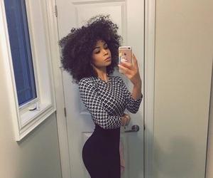 beautiful, body, and crush image