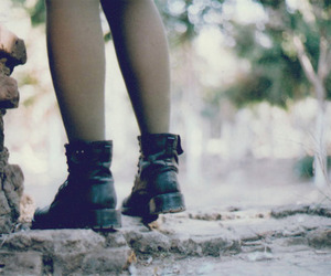 :3, photography, and boots image