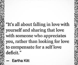 falling in love, compensate, and love image