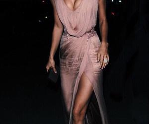 fashion, model, and irina shayk image