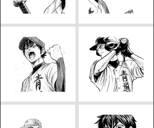 love it ! and ace of diamond image