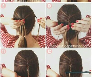 basic, diy, and do it yourself image