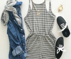 moda fashion style image