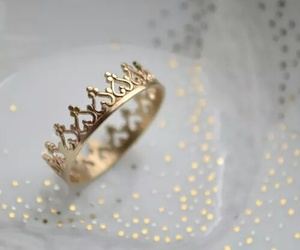 cute af, ring!, and *cute as you image